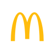 McDonald_Logo_on_white_desktop
